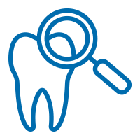 trattamento parodontite