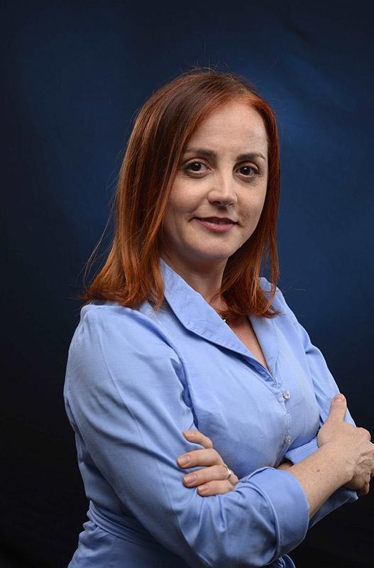 Giulia Di Caprio